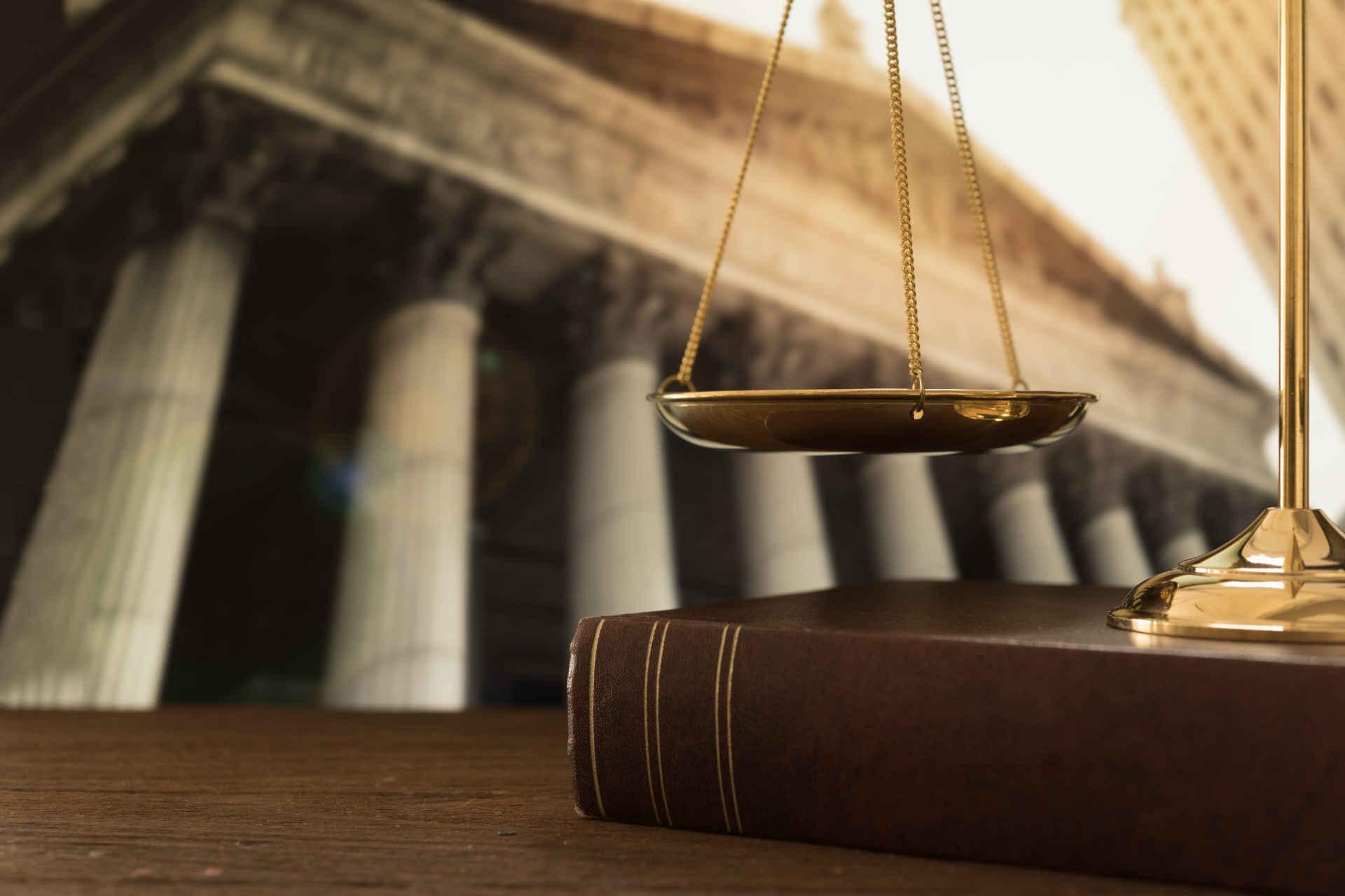 Avocat A Toulon Avocat Au Tribunal Des Affaires De